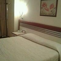 12/8/2011 tarihinde Alişan C.ziyaretçi tarafından Akar International Hotel'de çekilen fotoğraf