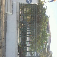 Photo taken at SMA Kristen Kalam Kudus by Yohan A. on 8/31/2011