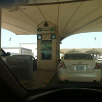 Photo taken at Saudi Passports by Mohammed S A. on 8/30/2012