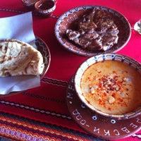 Photo taken at Ресторант Добревски by Ivan H. on 7/31/2011