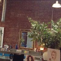 Photo taken at Deeda by Craig M. on 4/16/2012