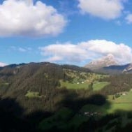 Photo taken at Alpenrose by Federico M. on 8/10/2011