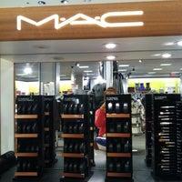 Photo prise au Macy's par annie t. le9/29/2011