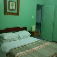 Foto tirada no(a) Jucati Season Apartaments por Wagner T. em 11/27/2011