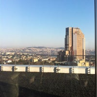 Photo taken at Dedeman İstanbul by Bhdr ✏. on 3/19/2012