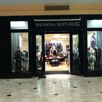 Use our website to find the Banana Republic Location and Hours in Henderson, TN. Search for the Hours and Map for Banana Republic and research the customer ratings so .