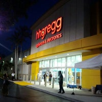 Hhgregg now closed electronics store in mission bay for Hhgregg san diego