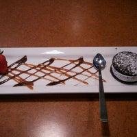 Photo taken at TGI Fridays by Dawn D. on 11/5/2011