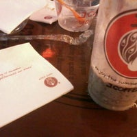 Photo taken at J.Co Donuts & Coffee by Febri A. on 3/2/2012
