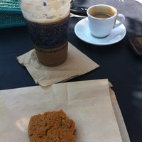 Photo taken at Peet's Coffee & Tea by Juanita B. on 8/16/2012