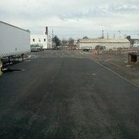 Photo taken at Darigold, Inc by Dameon C. on 2/9/2012
