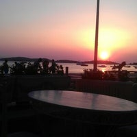 8/8/2012 tarihinde Cem E.ziyaretçi tarafından Lola 38 Hotel'de çekilen fotoğraf