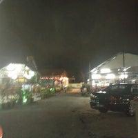 Photo taken at Sidd Tomyam by sidd™ on 6/13/2012