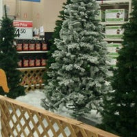 Photo taken at Walmart Supercenter by slokita on 9/24/2011