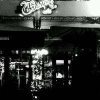 Photo taken at Θέατρον Cafe by Orestis F. on 11/29/2011