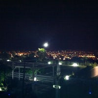 Photo taken at Jemming Panoramic Idro Exclusive Club by Andrea D. on 5/18/2012