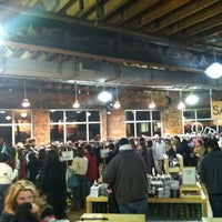 Photo taken at Urban Outfitters by Colby R. on 11/25/2011