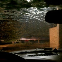 Photo taken at Car Wash by Donna M. on 8/22/2011