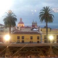 6/12/2012에 Agustin G.님이 Plaza del Ayuntamiento에서 찍은 사진