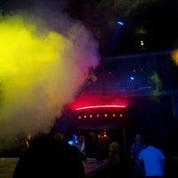 Photo taken at Місто Боулінг by Elie H. on 9/20/2011