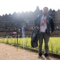 Photo taken at Photo copy abadi by Fauzan A. on 2/27/2012