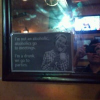 Photo taken at Finnegan's by SixthSeal on 7/21/2012