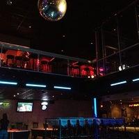 Photo taken at Sue Ellen's by Meghan M. on 6/30/2012