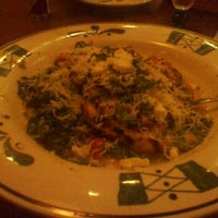 Photo Taken At Olive Garden By Felicia W On 10 6 2017