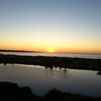 Photo taken at Embassy Suites by Hilton Monterey Bay Seaside by Laura H. on 6/23/2012
