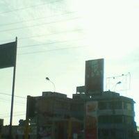 Photo taken at KFC by Giuseppe P. on 11/26/2011