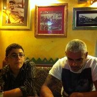 Foto scattata a Papa Joe's da Marilena M. il 9/24/2011