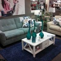 Photo taken at Nebraska Furniture Mart by Emily T. on 8/25/2012