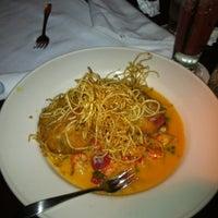 menu pappadeaux seafood kitchen beaumont tx rh foursquare com  pappadeaux seafood kitchen beaumont tx 77705