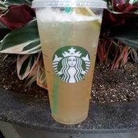 Photo taken at Starbucks by Bryant M. on 8/11/2012