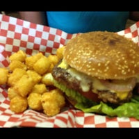 Photo taken at Stanton's City Bites by Lea M. on 6/21/2012