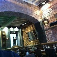 Foto scattata a Vincanto da Marco T. il 2/18/2012