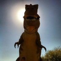 Photo prise au Dinosaur Valley State Park par Eric G. le4/22/2012