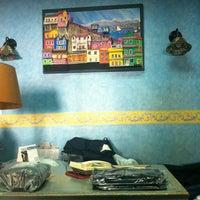 Foto tomada en Coml Chamal S.A. por Grace R. el 3/23/2012