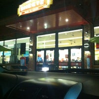 Photo taken at SHEETZ by Mary on 5/16/2012