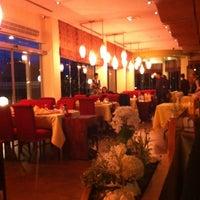 5/5/2012 tarihinde Hüseyin T.ziyaretçi tarafından Akan Restaurant'de çekilen fotoğraf