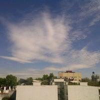 Foto tomada en The universe por Alvaro G. el 2/17/2012