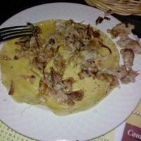 Foto tomada en Restaurant Mary Cristy por Sergio Alejandro B. el 8/25/2012