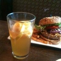 Photo taken at Baker Street Pub by Craig W. on 6/24/2012