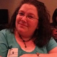 Photo taken at Springcreek Community Church by Billie Jean T. on 5/20/2012