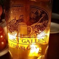 Foto scattata a Vila St. Gallen da Renata C. il 2/20/2012