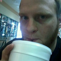 Photo taken at Food Court by Philip S. on 3/12/2012