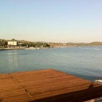 5/20/2012 tarihinde Tayfun A.ziyaretçi tarafından Ortakent Marina'de çekilen fotoğraf
