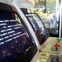 Photo taken at Tapioca Express by Adithya N. on 8/25/2012