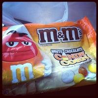 Photo taken at Target by Amber B. on 9/10/2012