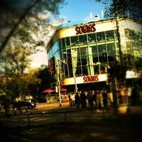 Photo taken at Solaris Keskus by L A. on 5/15/2012